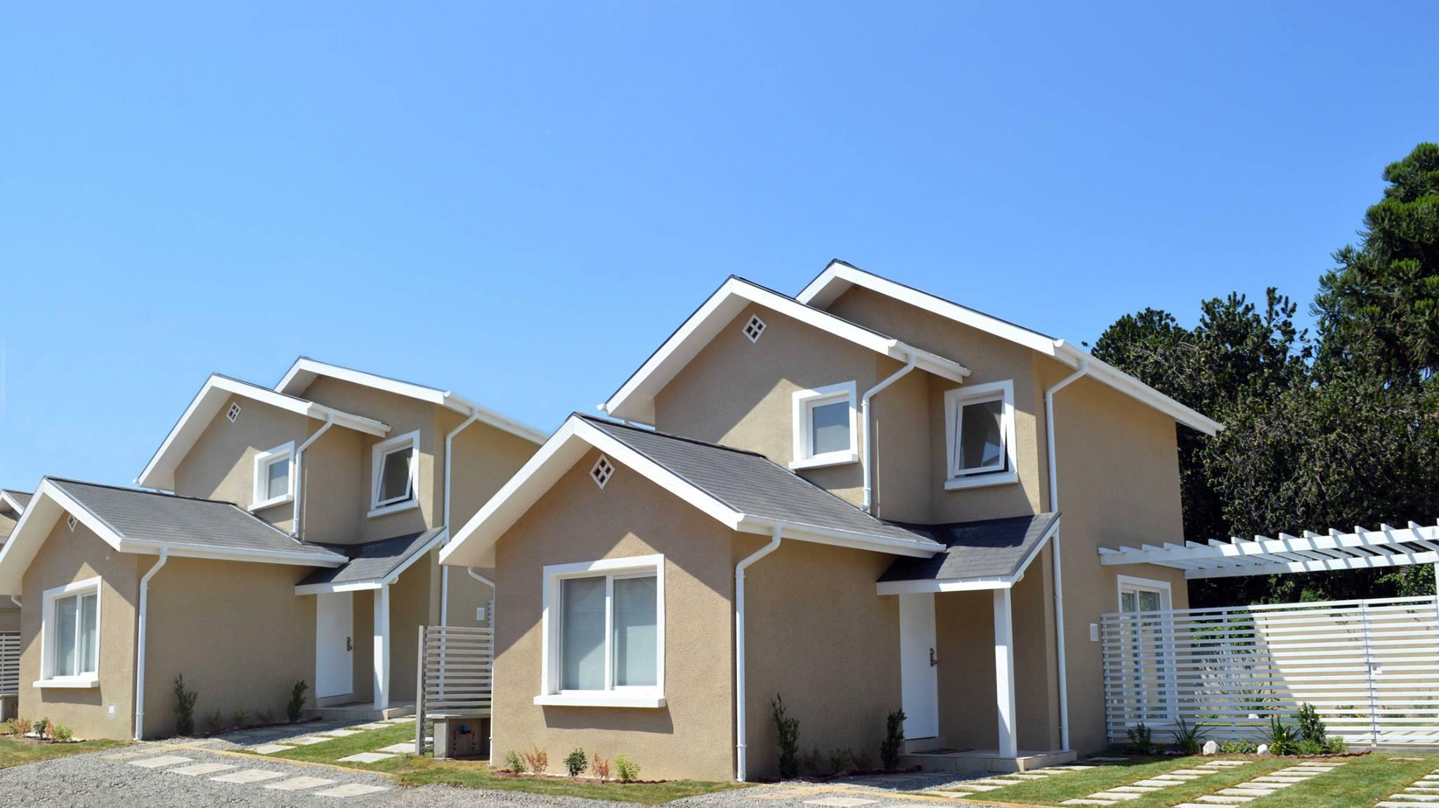 Casas en quillota la cruz inmobiliaria for Inmobiliaria la casa