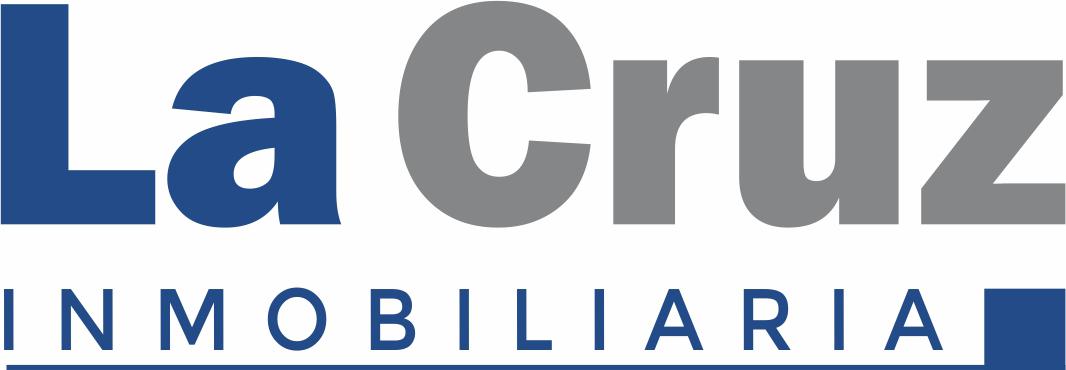 La Cruz Inmobiliaria