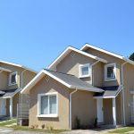 Casas en venta en Quillota